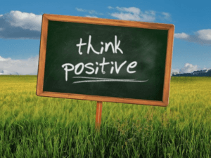 Positive-Thinking-Trust-The-Universe
