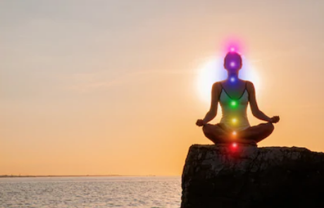 All-About-The-7-Chakras