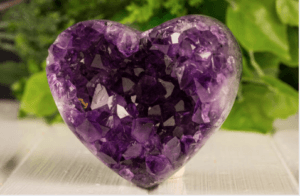 All-About-The-Third-Eye-Chakra-And-Amethyst