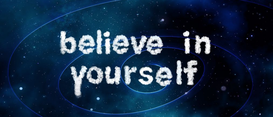 Affirmations-And-The-Subconscious-Mind