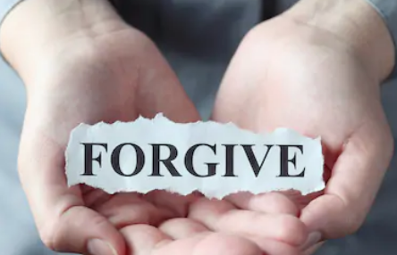 How-You-Know-It's-Time-To-Forgive