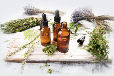 Aromatherapy-For-spiritual-Well-Being