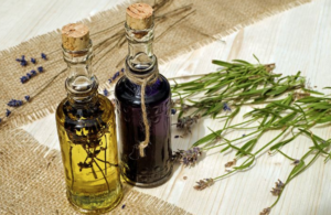 Aroma-Therapy-For-Spiritual-Well-Being