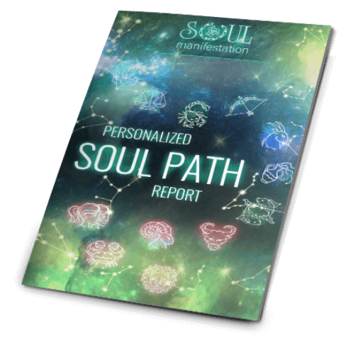 What's-Your-Soul-Path-?-Third-eye